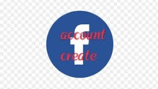 Facebook account create kara ......by trick indin