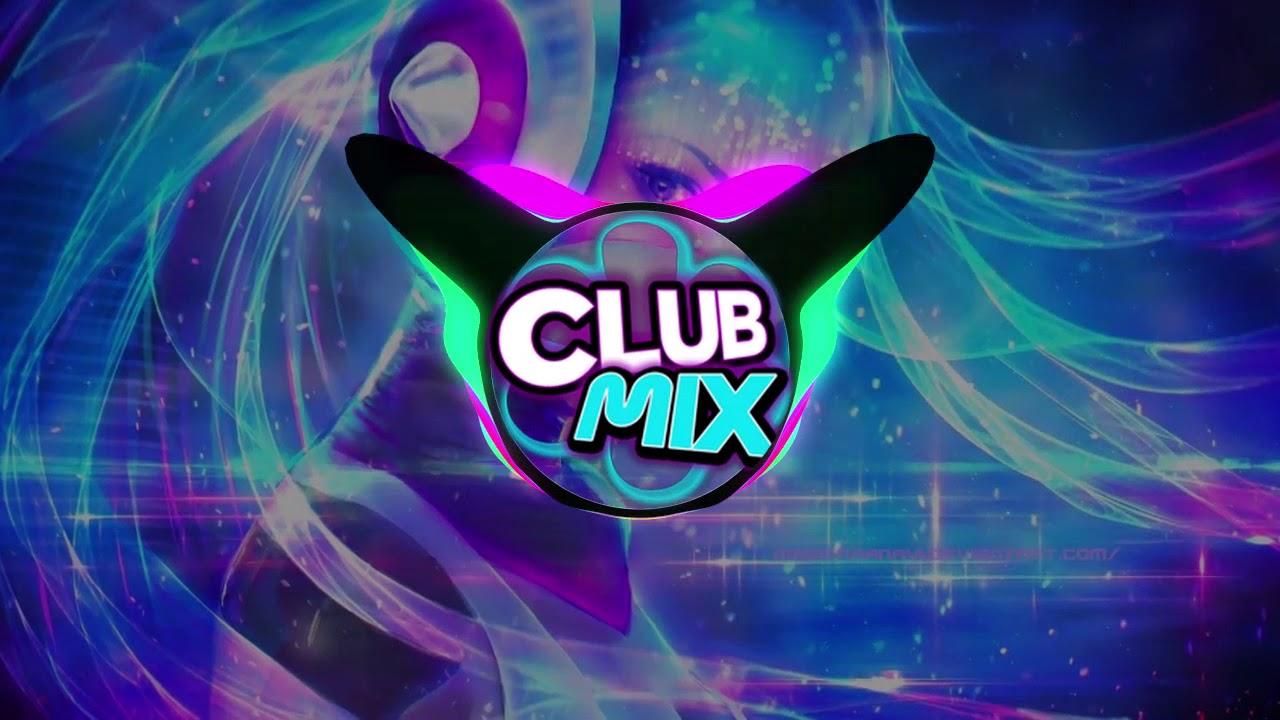 Som Automotivo GospeL Vol.3 | Party Club Mix 2019 | Best Remixes | Best EDM 2019 (DJ SENNA THE BEST)