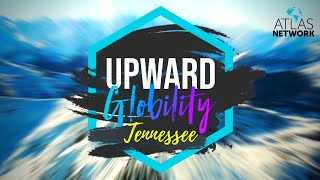 A Beacon of Hope   Criminal Justice Reform in Tennessee