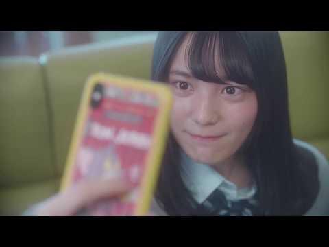 SAKANAMON / 少年Dの精神構造 MV