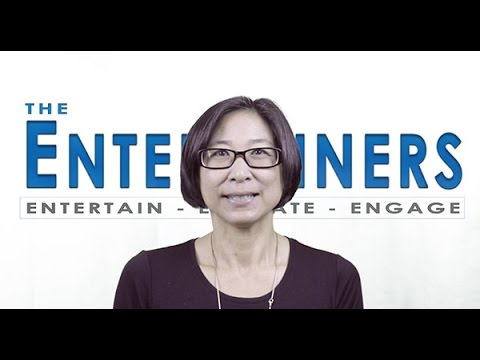 An Intro to The Entertainers Australia Speaker Bureau