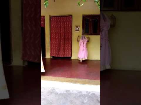 Radha Teri Chunri (Bhumika Mamar)