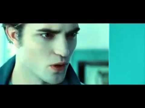 Сумерки (Twilight) 2008 смотреть онлайн » бесплатно в