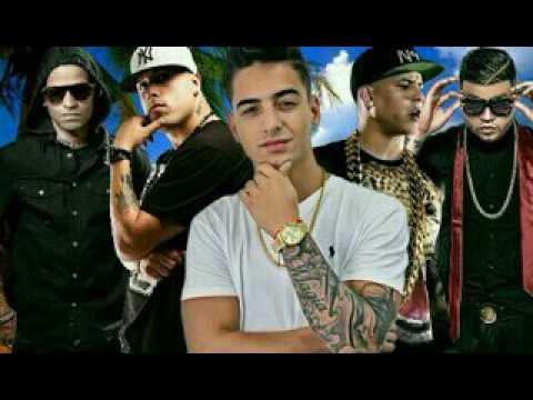 V-remix: pack de reggaeton marzo 2018 vídeos remix hd gratis (14.