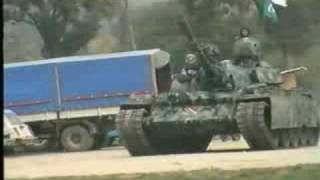 Armija BiH-Tenk Vitez thumbnail