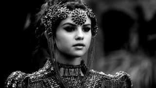 Selena Gomez - Slow Down (STARS DANCE preview - 2 of 11)