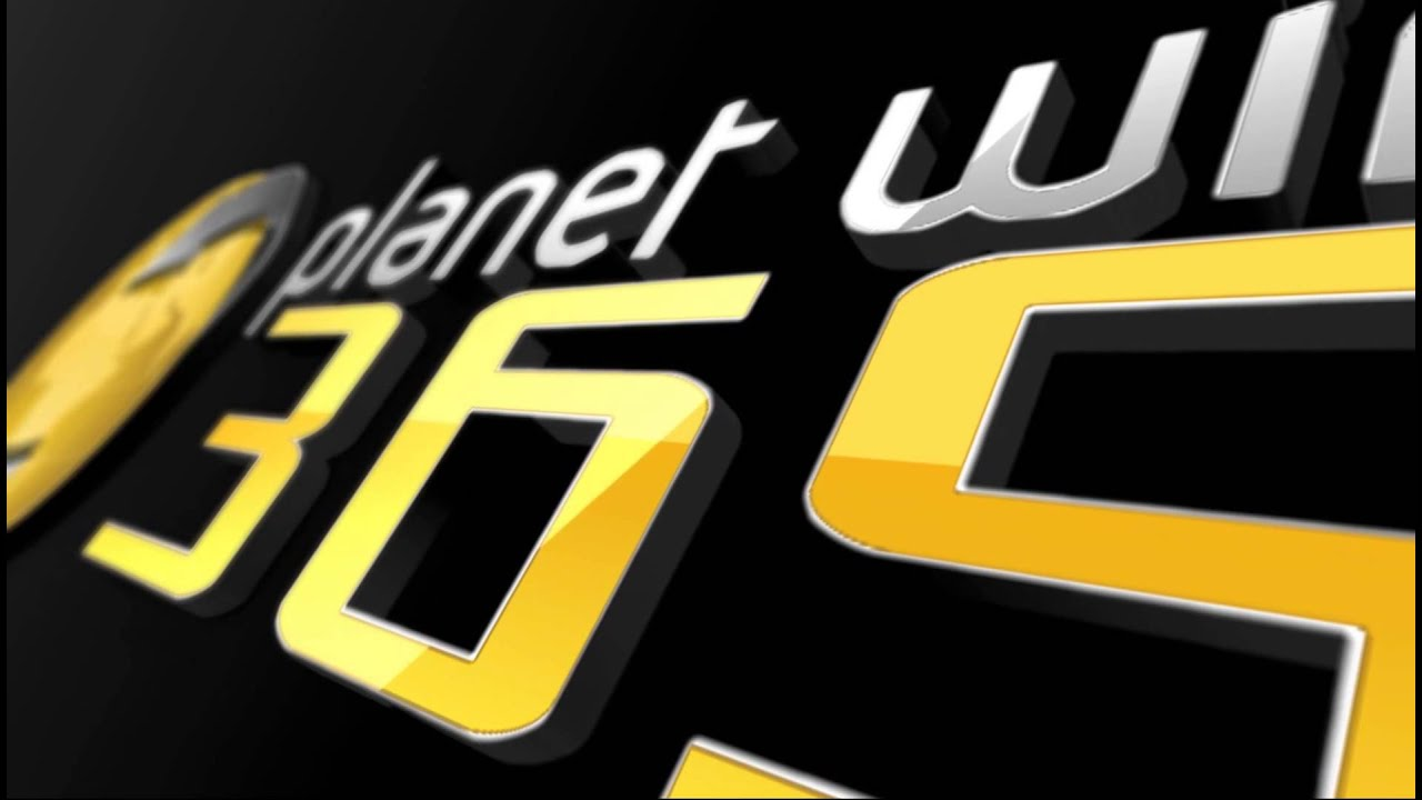 PlanetWin365 Srbija - YouTube