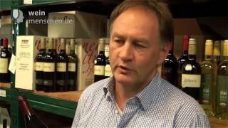 Les Galets Côtes du Rhône - Weinmenschen.de