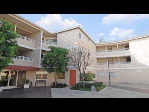 Apartments For Rent In Chatsworth Ca