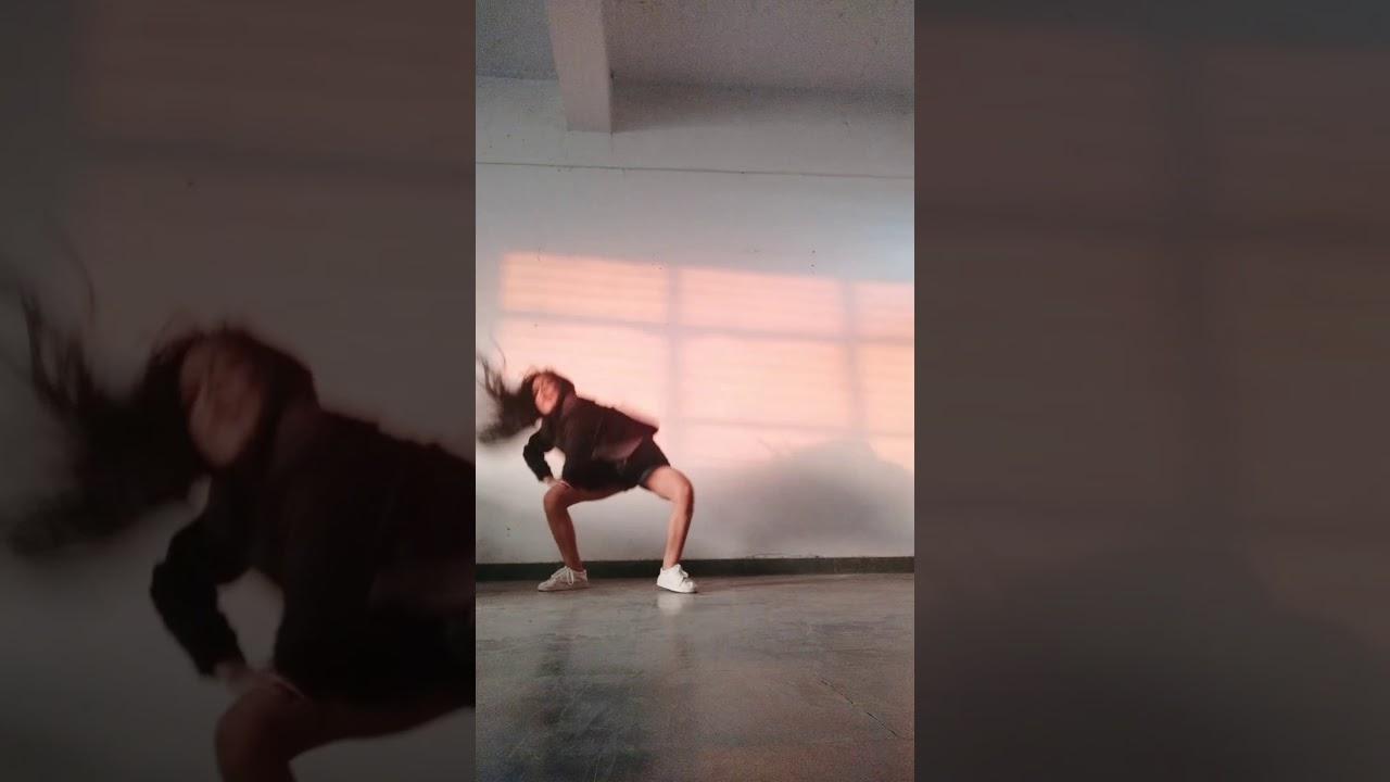 BODY | Megan Thee Stallion |  Samantha Caudle Choreography | FeelTheDance