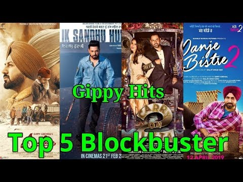 top-5-highest-grossing-punjabi-movies-of-gippy-grewal-with-budget