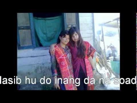Trio Lamtama   Aut Boi Ilu Makkhatai HQ