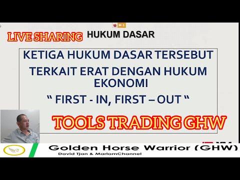 ghw,-sharing-trading-system-golden-horse-warrior-bersama-david-tjan