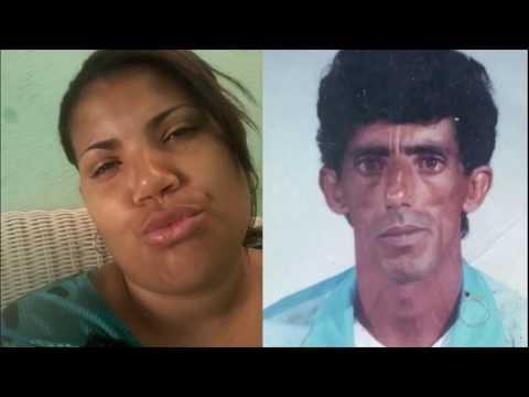 Homem mata a namorada e avisa o cunhado