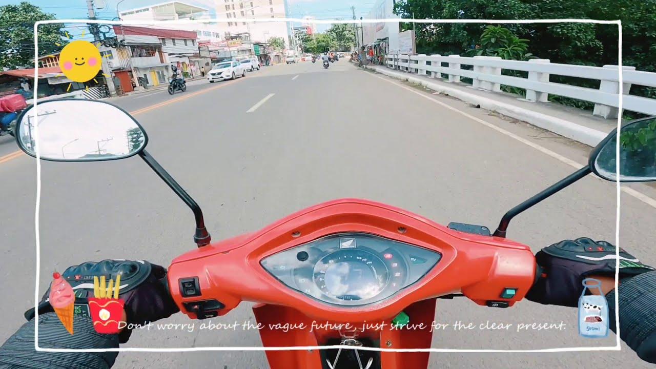 Download LABANGON CEBU CITY