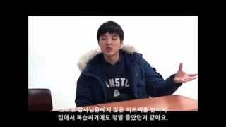 종로EDB어학원 John영상후기