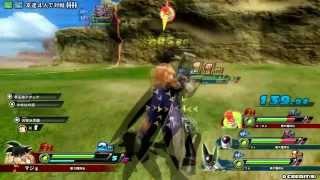 My Top 10 Dragon Ball Games [1080p] HD