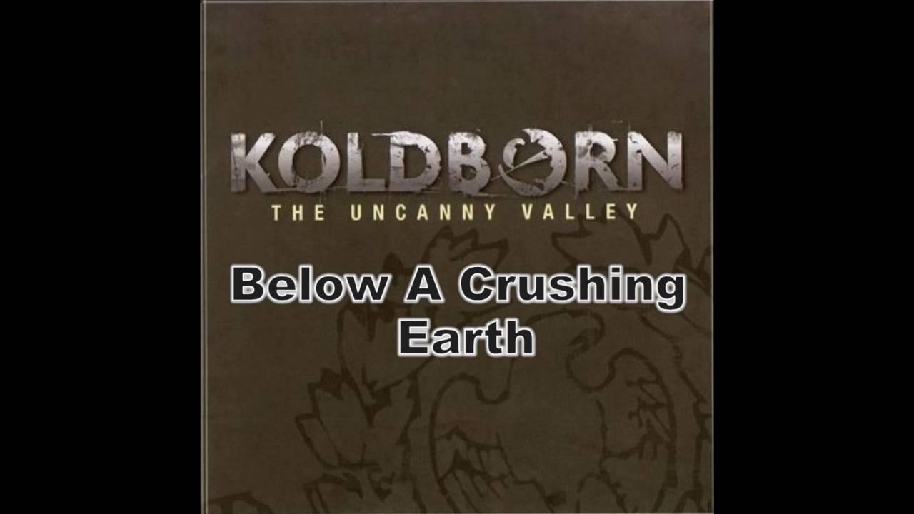 Koldborn | Album Discography | AllMusic