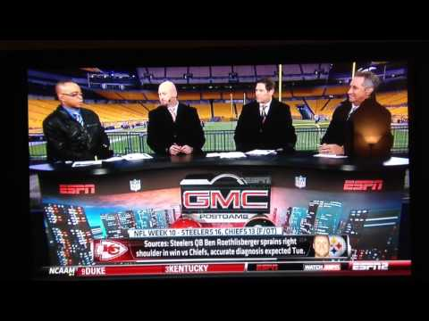 """original-espn-rick-reilly-""""can-you-say-i-had-this-first-on-twitter?"""""""