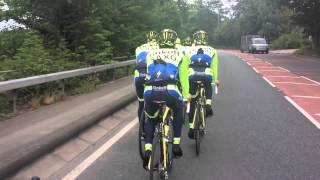 Video Alberto Contador Cycling with Style download MP3, 3GP, MP4, WEBM, AVI, FLV Juli 2018