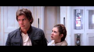 Why you stuck-up, half-witted, scruffy-looking nerf herder!