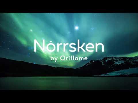 Verão Norrsken 2021