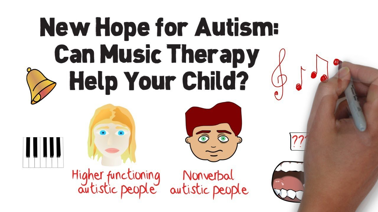 new hope for autism music therapy for children autism and  new hope for autism music therapy for children autism and asperger s syndrome