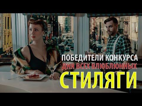 Ольга Картункова: 60 фото до и после похудения, муж, дети