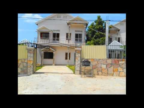 Villas For rent and For Sale in Sihanoukville Cambodia