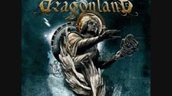 Dragonland - Supernova Lyrics