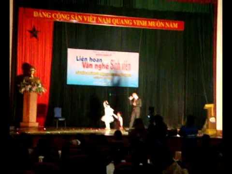 Bảy Sắc Cầu Vồng - Hoàn Nguyễn