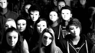 Alex Lipinski - Lonely Kid (OFFICIAL VIDEO)