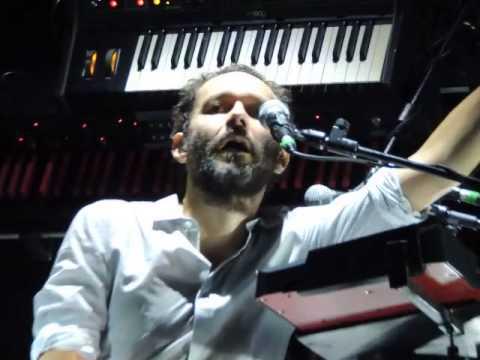 Subsonica - Depre @ Catania - 12/08/2015