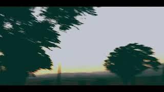 T.M.X | فهمان الجو | fahman el jaw | official video |Tarooq Mx 2018