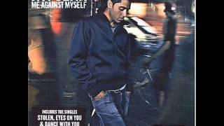 Eyes On You-Jay Sean With Lyrics