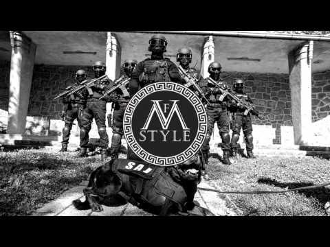 V.F.M.style - LEGION ( Trap Music )