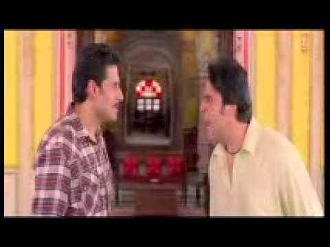 Trailer do filme Bol Bachchan