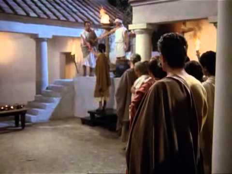 Socrates la pelicula subtitulada al español
