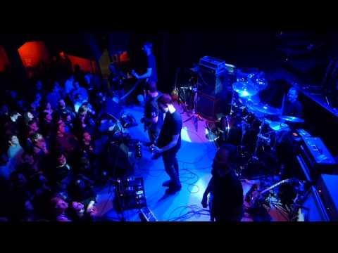 CLOUDKICKER - 4/13/14 @ DNA Lounge, SF, CA - FULL SET mp3