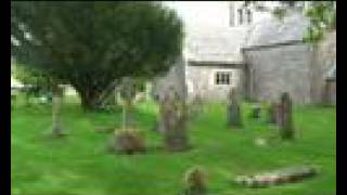 Tyneham - The Ghost Village part 2