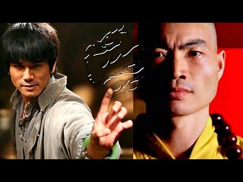 Thumbnail: BIRTH OF THE DRAGON: Bruce Lee's Real Jeet Kune Do VS. Shaolin Kung Fu Martial Arts. (Tribute 2016)