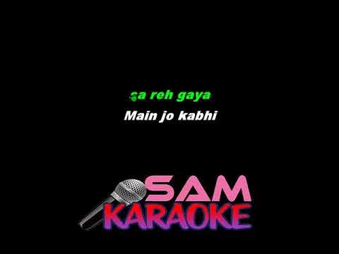 dil-mein-ho-tum-[new]-cheat-india-sam-karaoke
