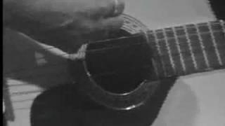"""Jorge Ben canta """"Zazueira"""" - 1972"""