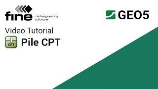 GEO 5 - Phần mềm địa kỹ thuật công trình, bản quyền vĩnh