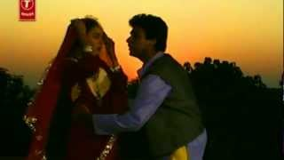 Kya Karte They Sajna [Full Song]  Lal Dupatta Malmal 720pHD
