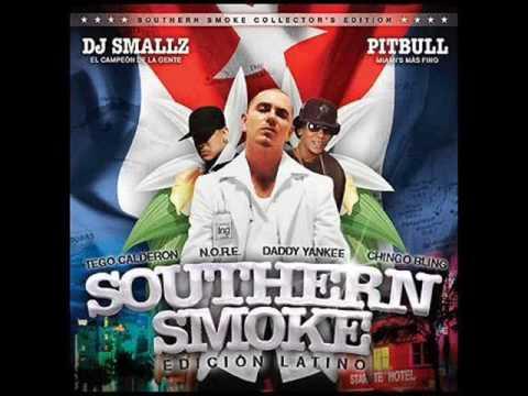 Pitbull  Shake It Up CD QUALITY + Lyrics + Ringtone Download