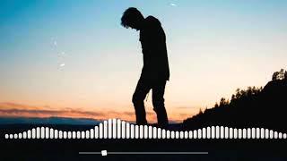 Pachtaoge remix ringtone by HL||official ringtone||