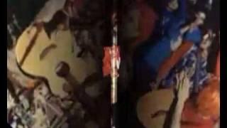 X Japan - Tears ( hide )