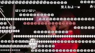 THE ポッシボー 12.12.01 永遠ファイヤーボール!