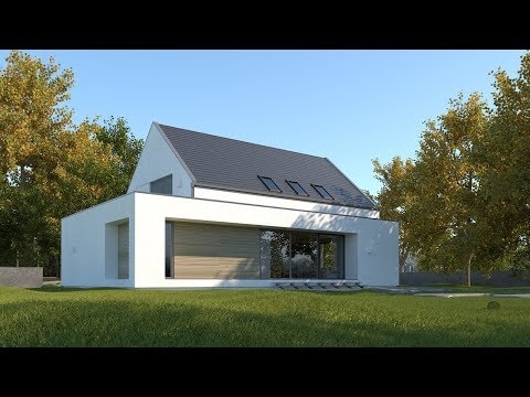 6 Easy Tutorials for Better SketchUp Renders